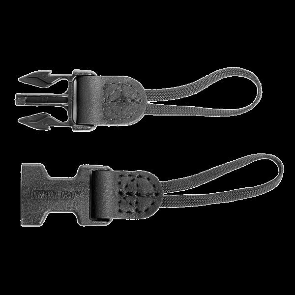 Op/Tech System Connectors Uni Loop (Einhängeschlinge)