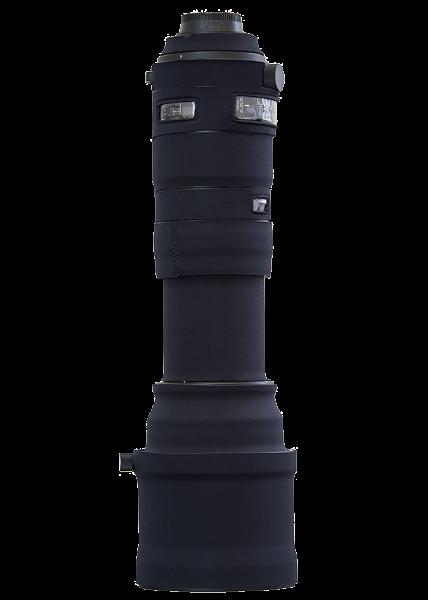 LensCoat™ für Sigma 150-600mm f/5-6.3 DG OS HSM Sports