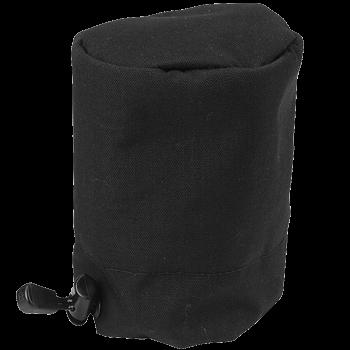 Kirk Schutztasche für Kugelkopf BH-3 und Einwegneiger MPA-2