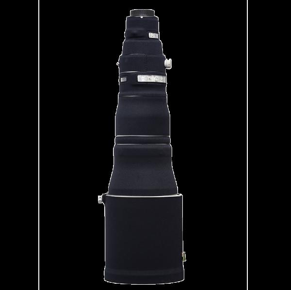 LensCoat™ Canon 600 f/4 L IS III