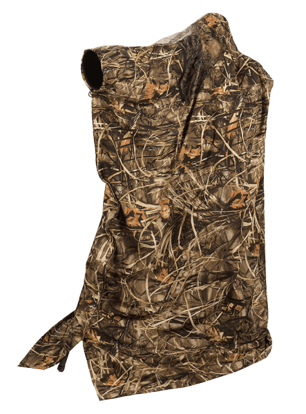LensCoat Lens Hide - Lightweight Tall