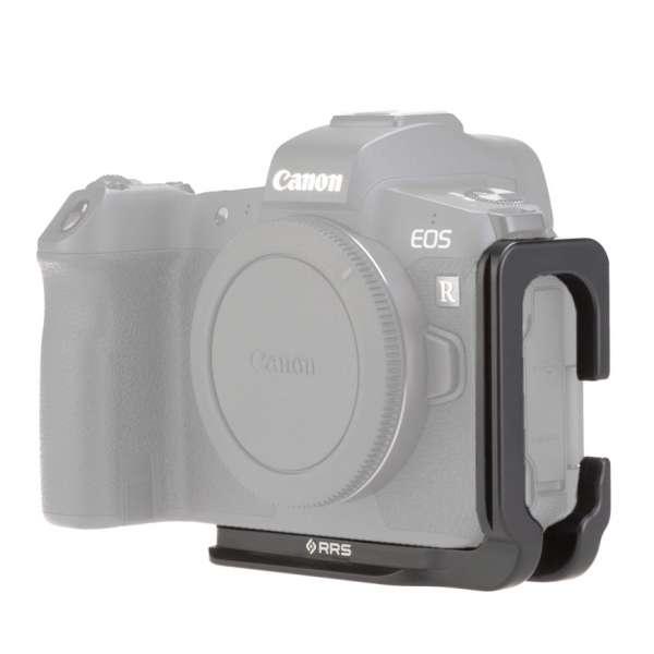 Really Right Stuff BEOS-R L-Winkel für Canon EOS-R