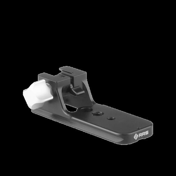 Really Right Stuff LCF-102 für SONY 200-600 mm f/5.6-6.3 FE G OSS E