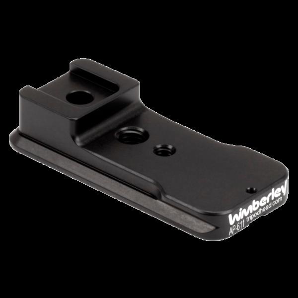 Wimberley AP-611 für Sony 70-200 f/2.8 GM OSS FE