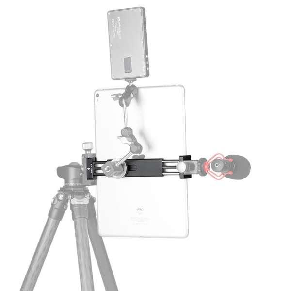 Leofoto PC-230 Tablet Halter