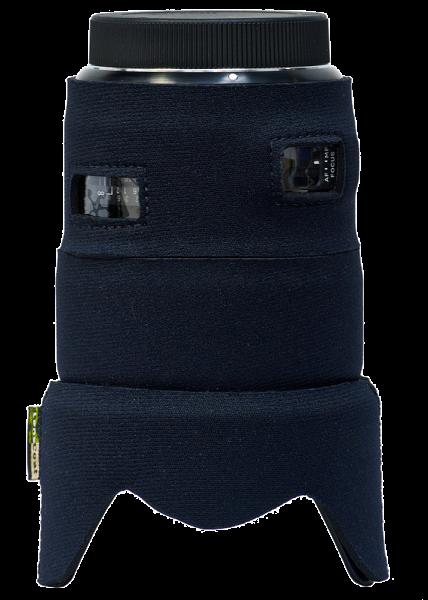 LensCoat™ für Sigma 35 f/1.4 DG HSM Art Schwarz