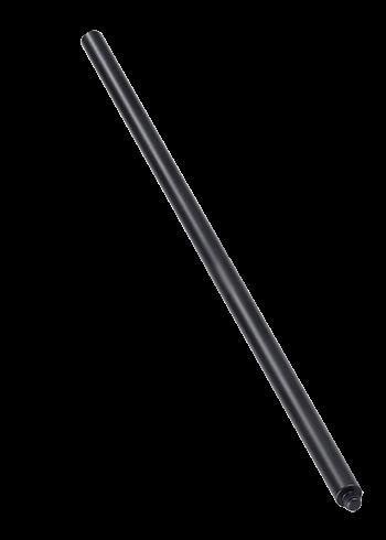 Novoflex Stange STA 30