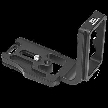 Kirk BL-D750 Kamera-L-Winkel