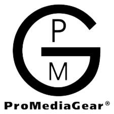 ProMediaGear