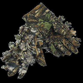 Deerhunter 8168 - 3D Tarn-Handschuhe