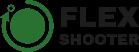 FLEXSHOOTER