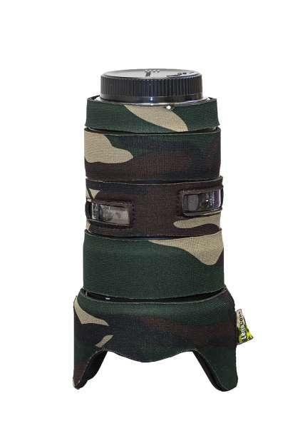 LensCoat™ für Sigma 18-35 mm f/1.8 DC HSM Art