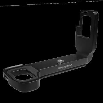 Really Right Stuff BA7R2-LS L-Set: Modularer L-Winkel für Sony Alpha 7R II