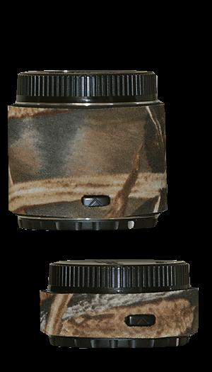 LensCoat™ Sigma Extender Set