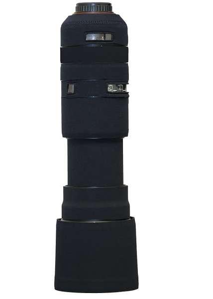 LensCoat™ für Pentax D FA 150-450mm f/4.5-5.6 DC AW