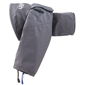 AquaTech Regenschutz Sport Shield SSRC Small