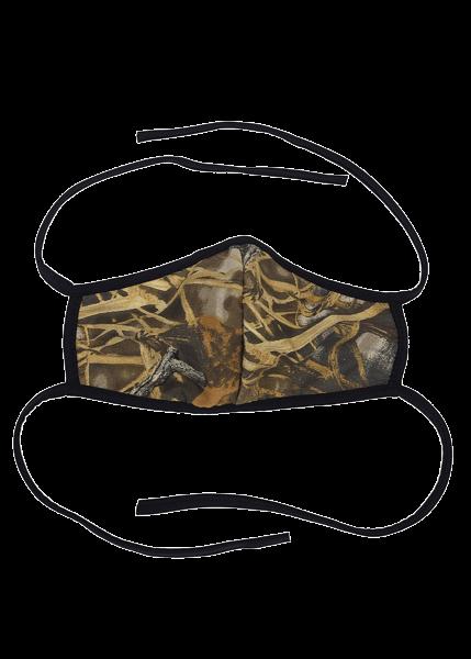LensCoat® Face Mask (zum Binden)