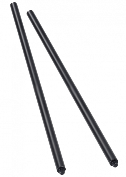 Novoflex Stangenset STASET 30
