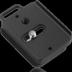 Kirk Schnellwechsel-Kameraplatte PZ-134