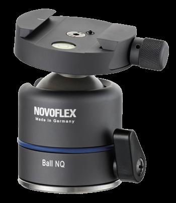 Novoflex Kugelkopf Ball NQ