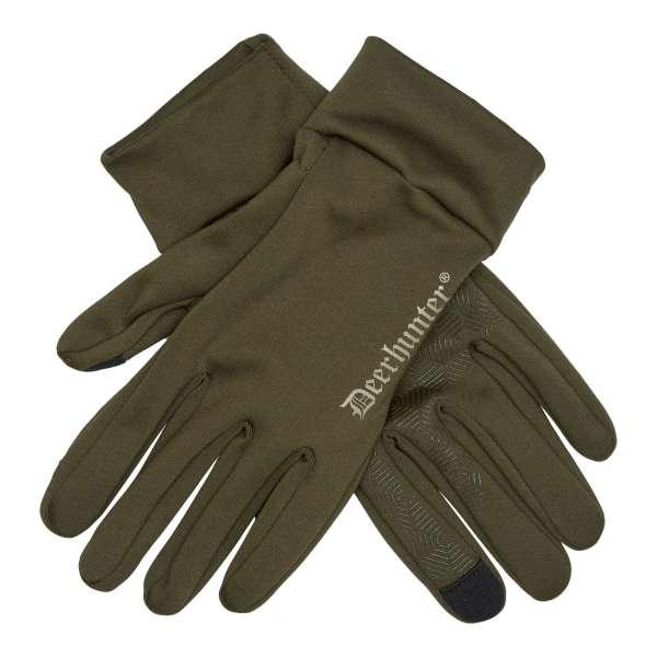 Deerhunter 8086 Rusky Silent Handschuhe