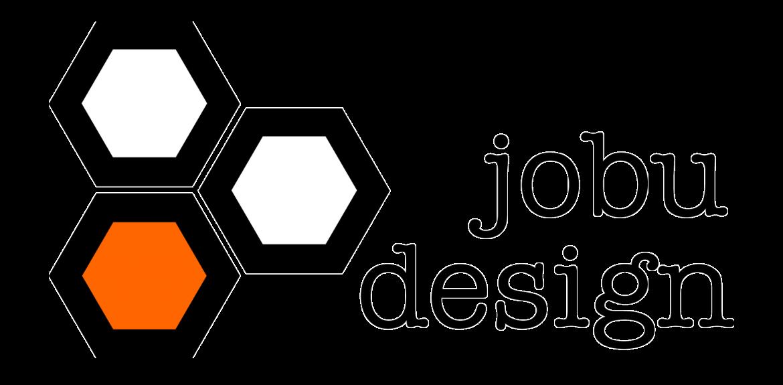 jobu design