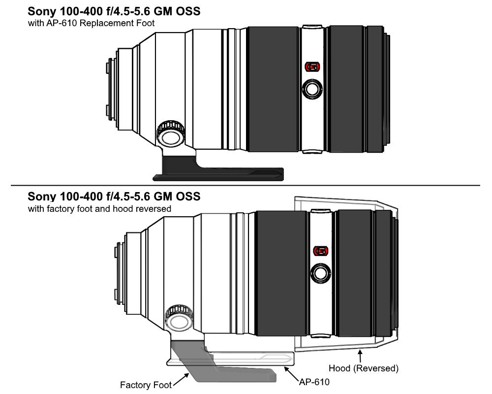 100-400_610-large
