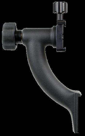 Wimberley SK-100 Sidekick™