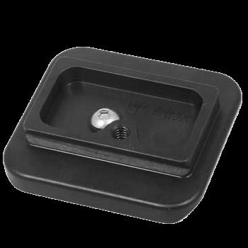 Jobu Design Kameraplatte BP-C1DX