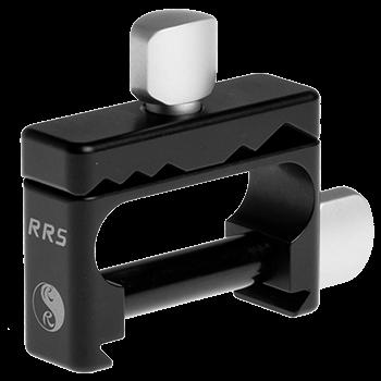 Really Right Stuff CA-1: Kabelhalter für L-Winkel