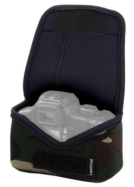 LensCoat™ Bodybag® Compact