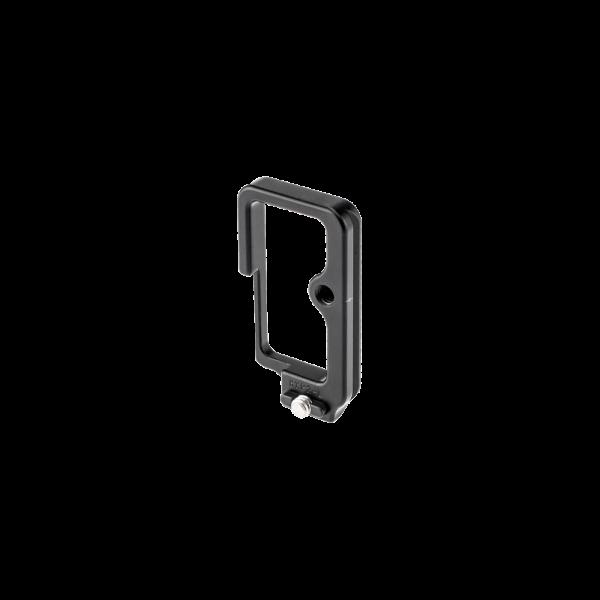 Really Right Stuff BXPro2-L: L-Komponente für Platte BXPro2 für Fuji X-Pro2
