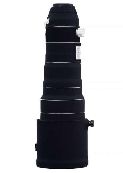 LensCoat™ für Olympus 150-400mm f/4.5 TC1.25X IS PRO M.Zuiko digital ED