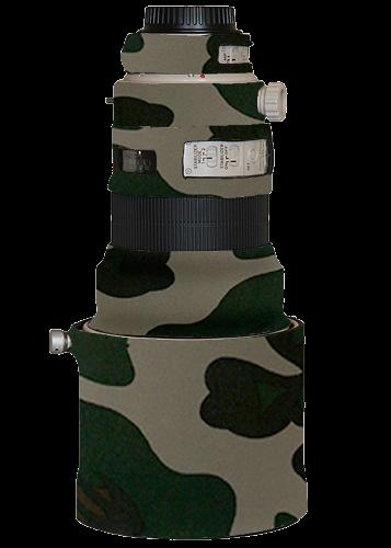 LensCoat™ für Canon 200 mm f/2