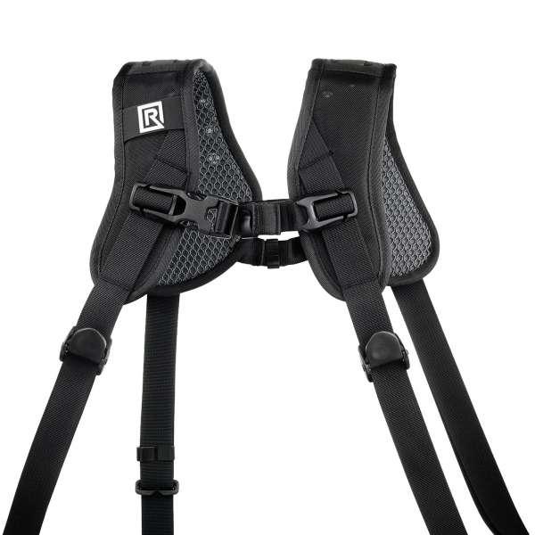 Blackrapid Kameragurt Double Breathe
