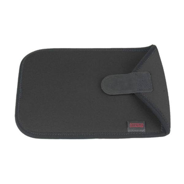 Op/Tech Neopren Laptop-Hülle - Computer Sleeve