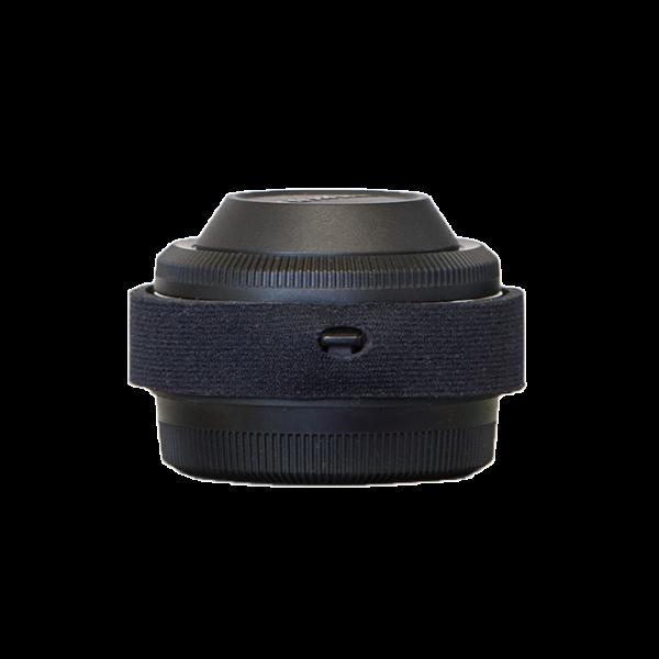 LensCoat™ für Fuji XF 1.4 Telekonverter