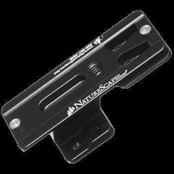 NSN CLF-300 Objektiv-Ersatzfuß