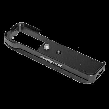 Really Right Stuff BXM1 - Schnellwechselplatte für Fuji X-M1