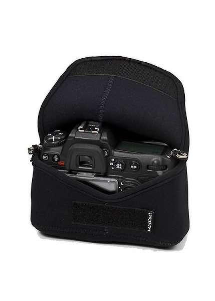 LensCoat™ Kameratasche BodyBag™