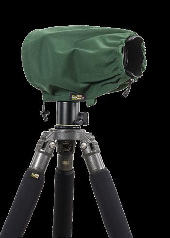 LensCoat™ RainCoat Rain Sleeve Small