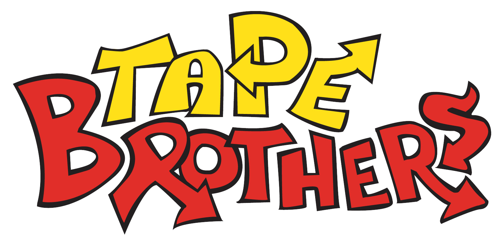 Tape Brothers