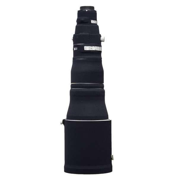 LensCoat™ für Canon 600 f/4 L IS III