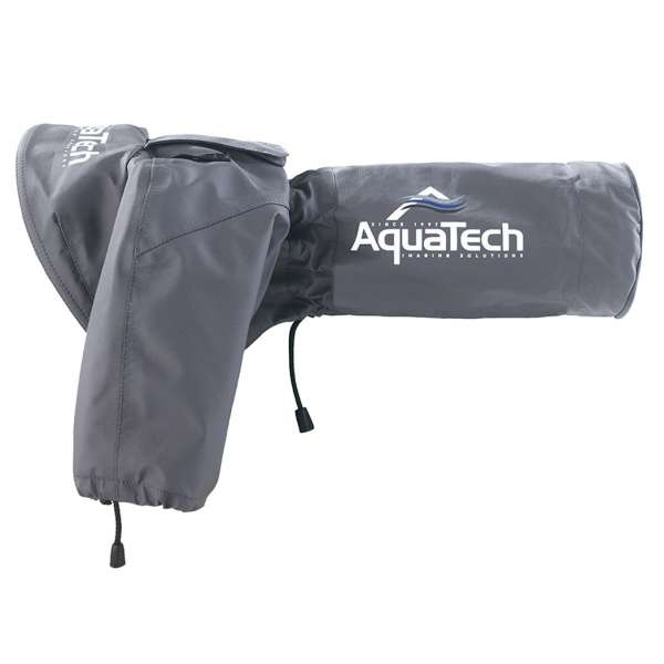 AquaTech Regenschutz Sport Shield SSRC Medium