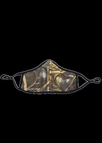 LensCoat® Face Mask
