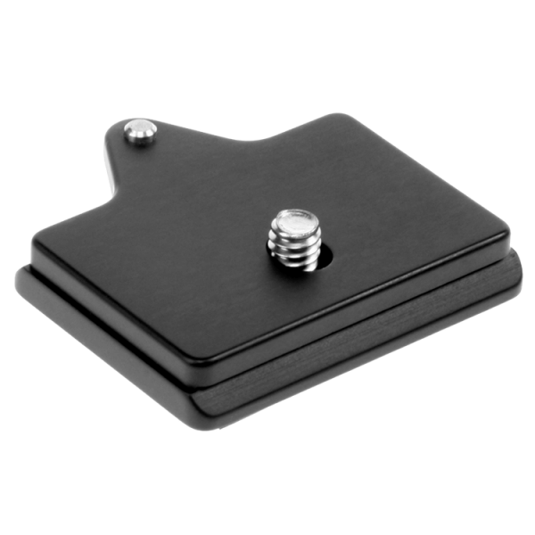 Acratech 2168 Kamera-Schnellwechselplatte
