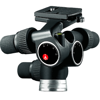 Manfrotto 405 Getriebeneiger Pro-Digital