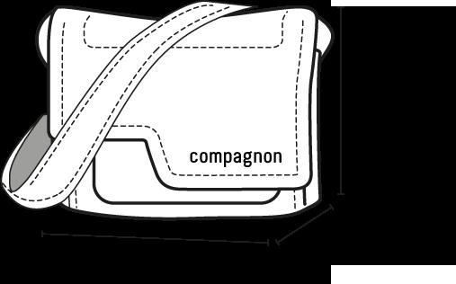 size4-messenger-little