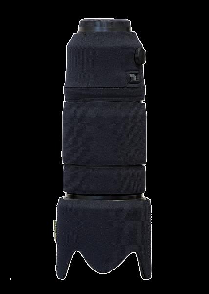 LensCoat™ für Fuji XF 50-140MM F/2.8 R LM OIS WR