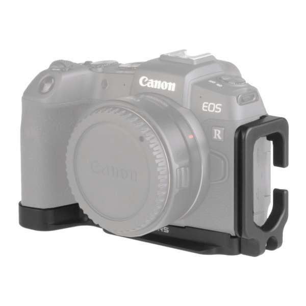 Really Right Stuff BEOS-RP L-Winkel für Canon EOS RP
